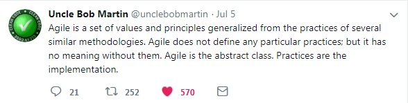 agile-abstract